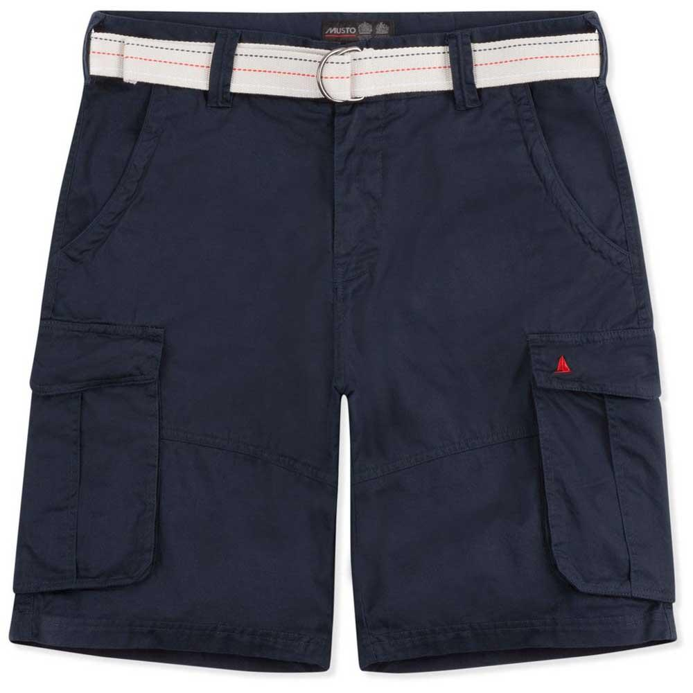 musto-bay-combat-36-true-navy, 89.99 EUR @ waveinn-deutschland