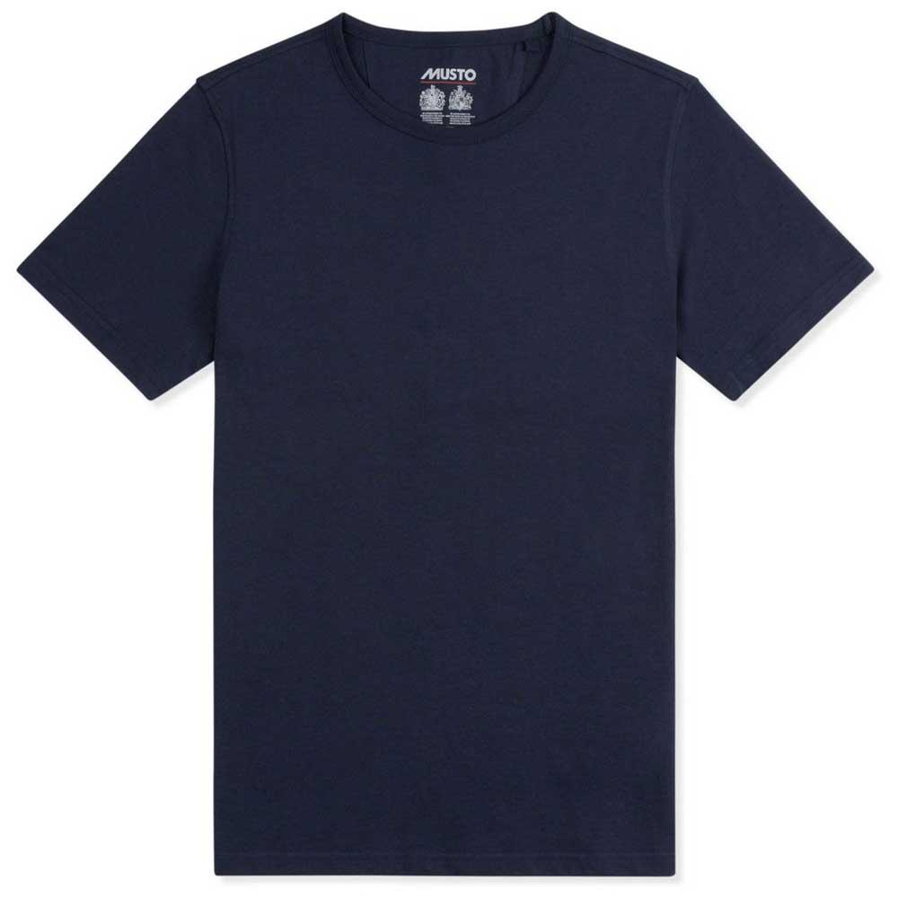 musto-favourite-xs-true-navy