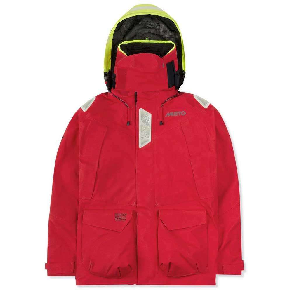 musto-hpx-goretex-ocean-s-true-red-black