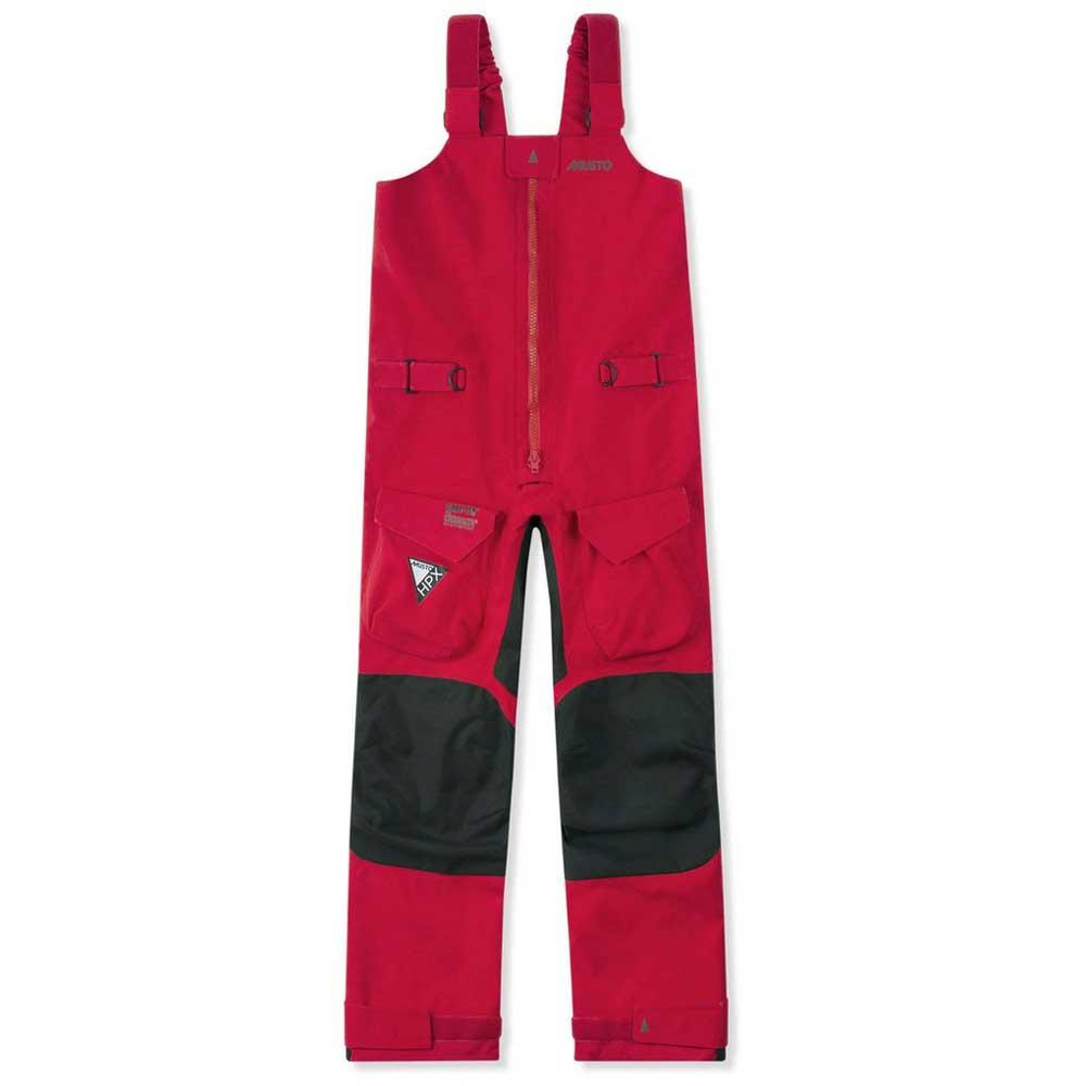 musto-hpx-goretex-pro-series-l-true-red