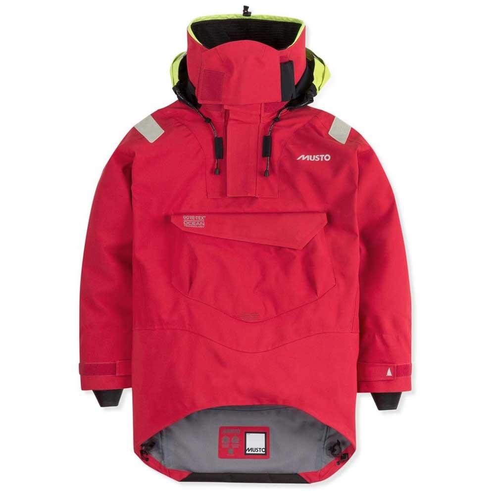 musto-hpx-goretex-pro-series-l-true-red