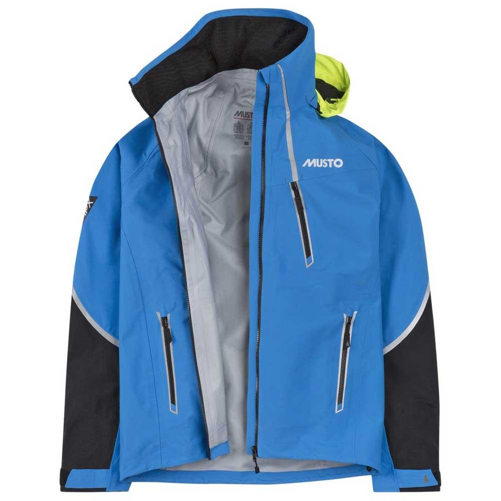 musto-mpx-goretex-pro-race-l-brilliant-blue