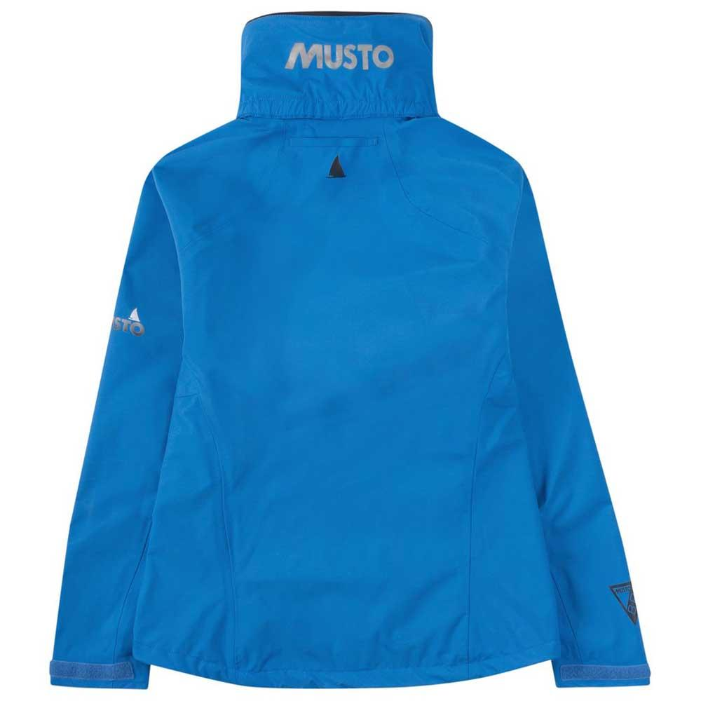 musto-sardinia-br1-10-brilliant-blue-true-navy