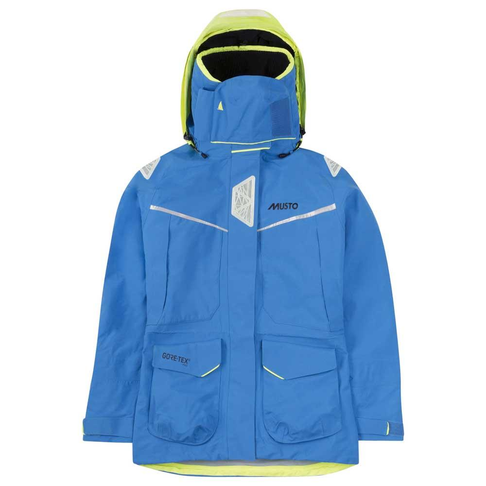 musto-mpx-goretex-pro-offshore-10-brilliant-blue