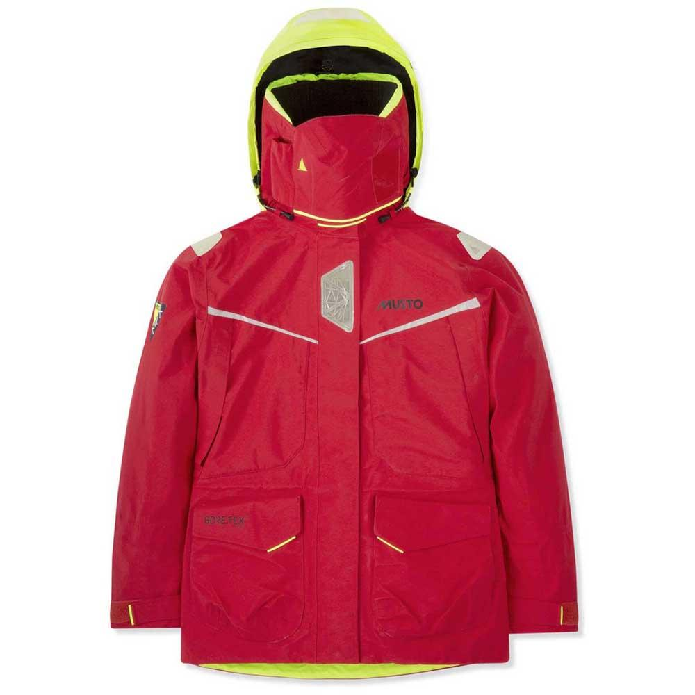 musto-mpx-goretex-pro-offshore-12-true-red
