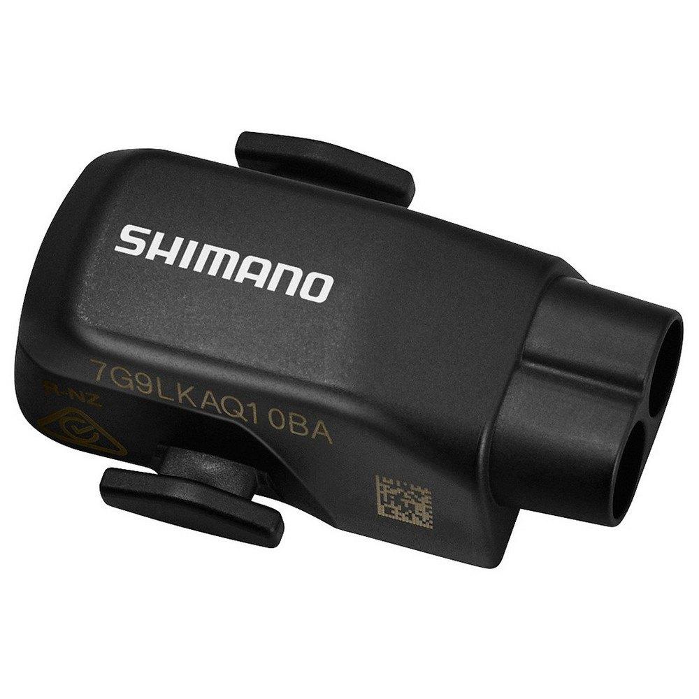 Shimano Wireless Unit Unit Unit E-tube Ultegra R8050 Series MulticolouROT , Zubehör cf763c