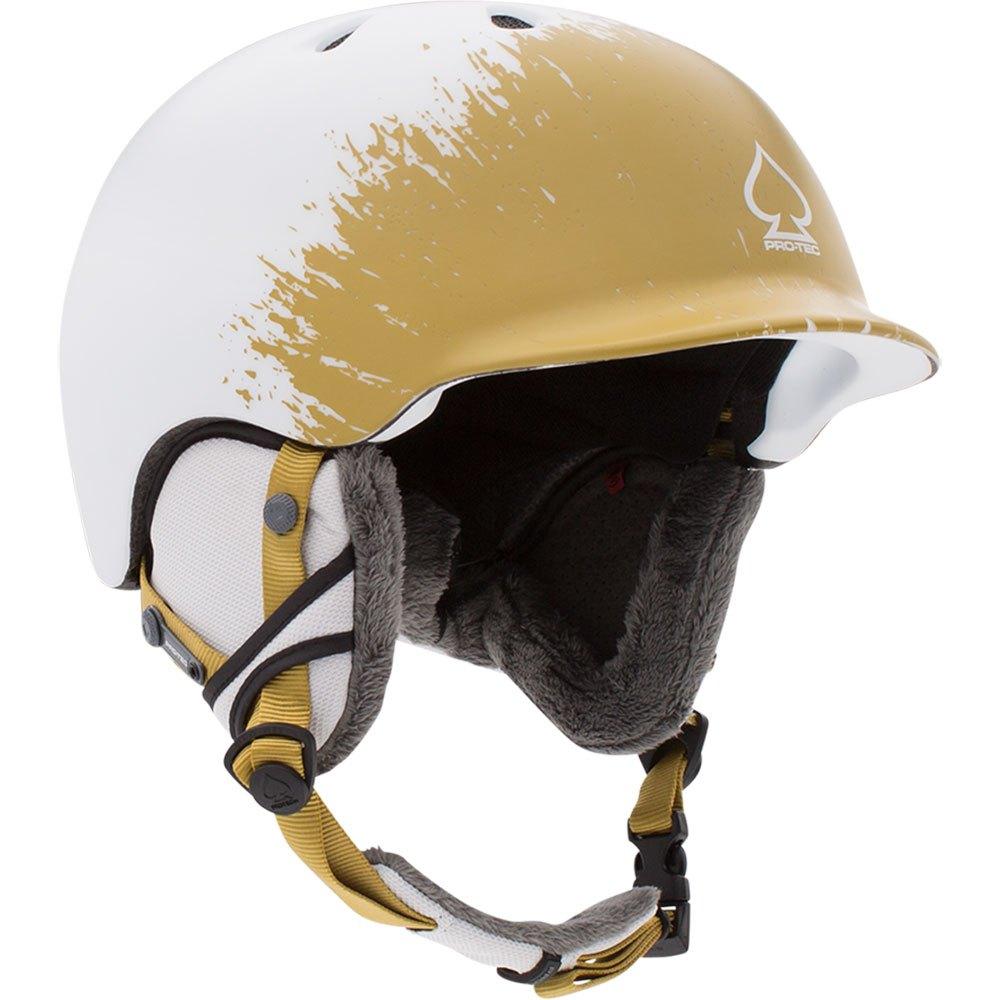 Pro-tec Riot Certified Twist Fit System Helmet S Fade