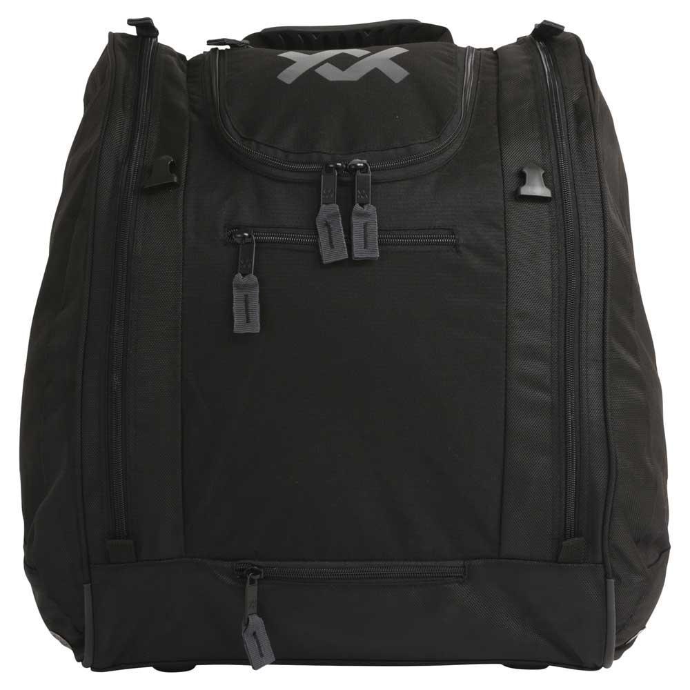 Völkl Volkl Deluxe Boot Bag negro , Bolsas Equipo Völkl esqui , esqui , Material esqui Völkl d5579f