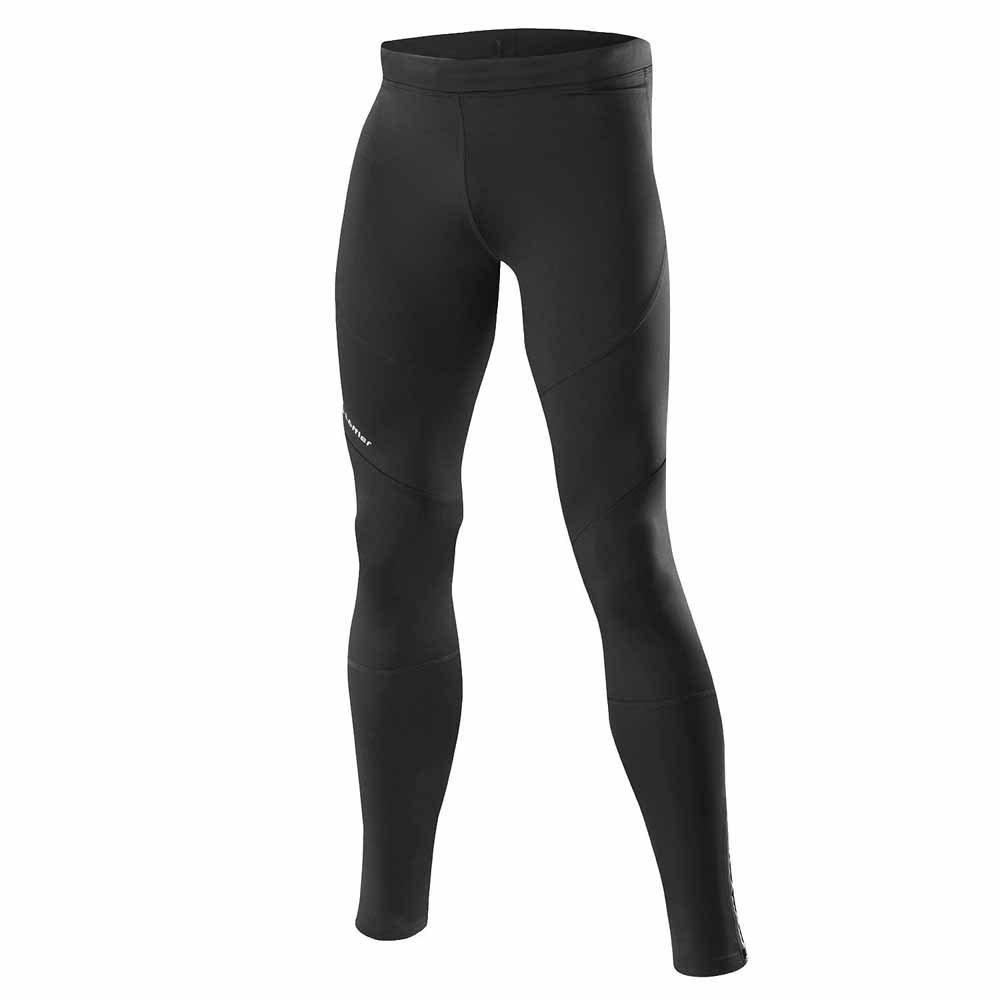 loeffler-tights-doubledry-48-black