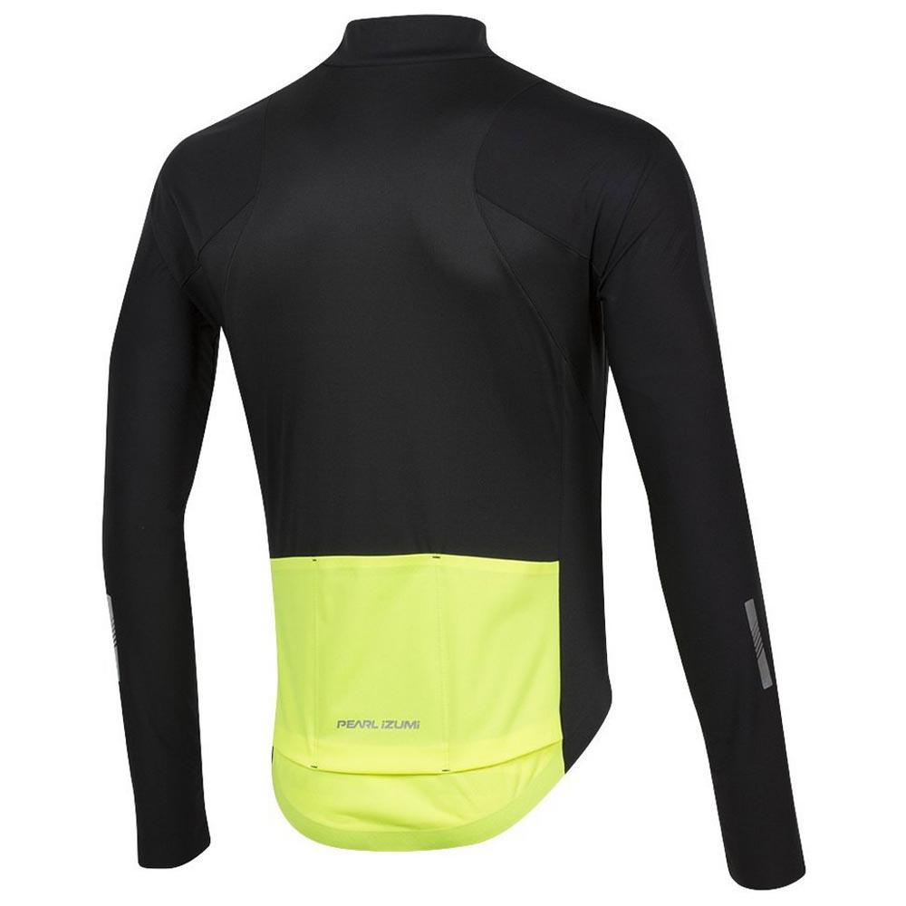 pearl-izumi-pro-pursuit-wind-s-black-screaming-yellow