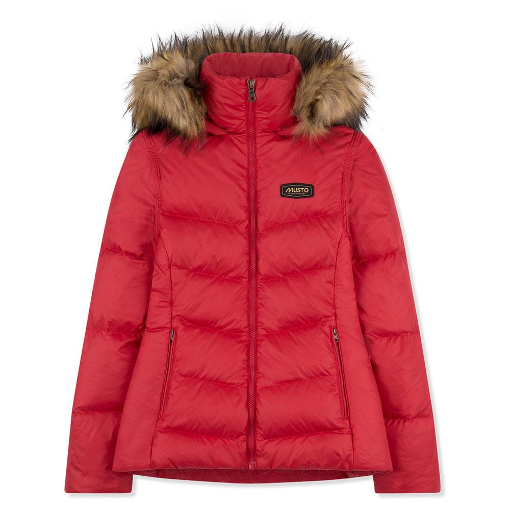 musto-burghley-quilted-2-in-1-12-lava-red