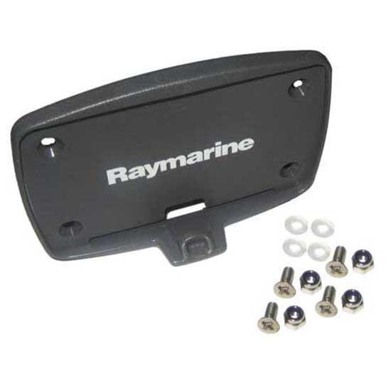 raymarine-small-cradle-for-micro-compass-one-size-grey