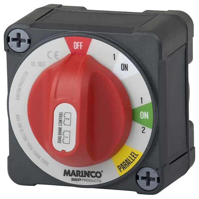 bep-marine-pro-installer-400a-ez-mount-dual-bank-control-battery-switch-mc10-one-size