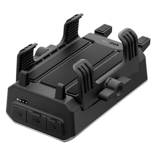 halterungen-powerpro-mount-with-charger