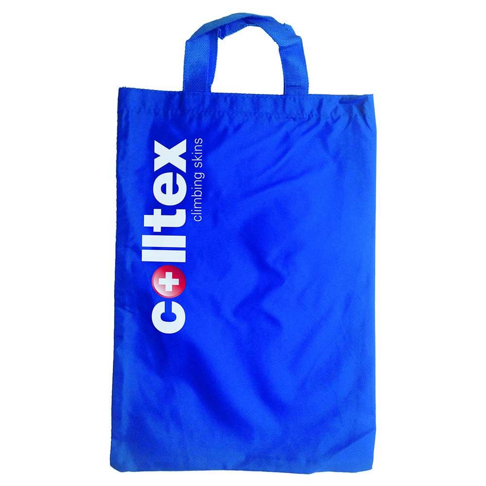 Colltex Nylon Bag One Size