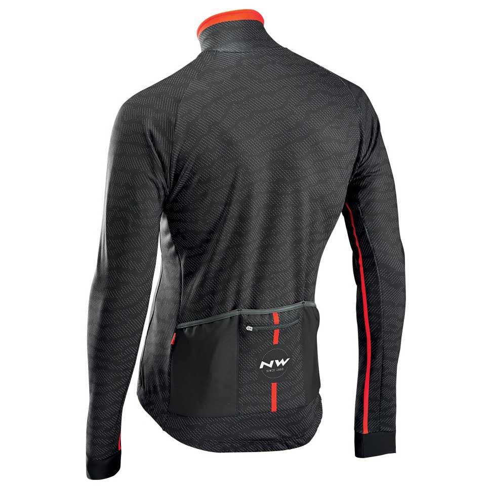 s Northwave Protect Multicouleur Vestes Total Blade Cyclisme L 3 arrFxq6wX
