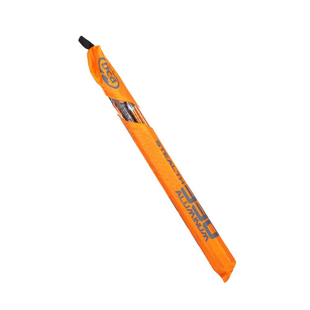 bca-stealth-330-one-size-orange