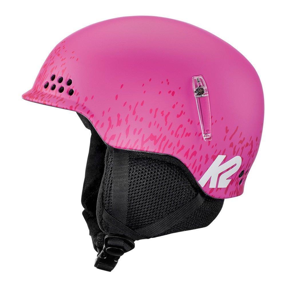 k2-illusion-eu-s-pink