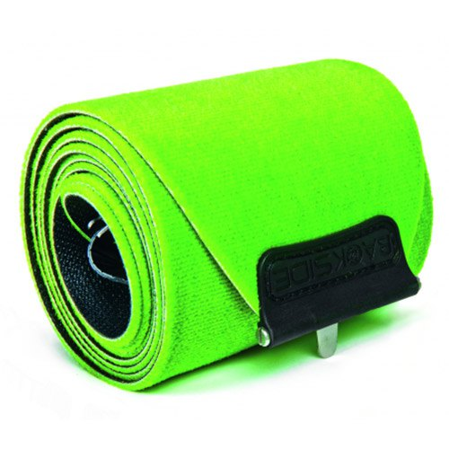 k2-wayback-skin-pro-80-mm-163-green-fluo