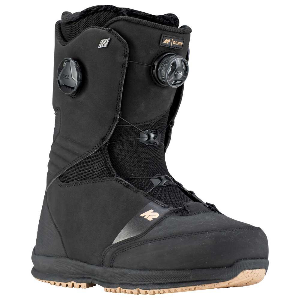 k2-snowboards-renin-28-0-black