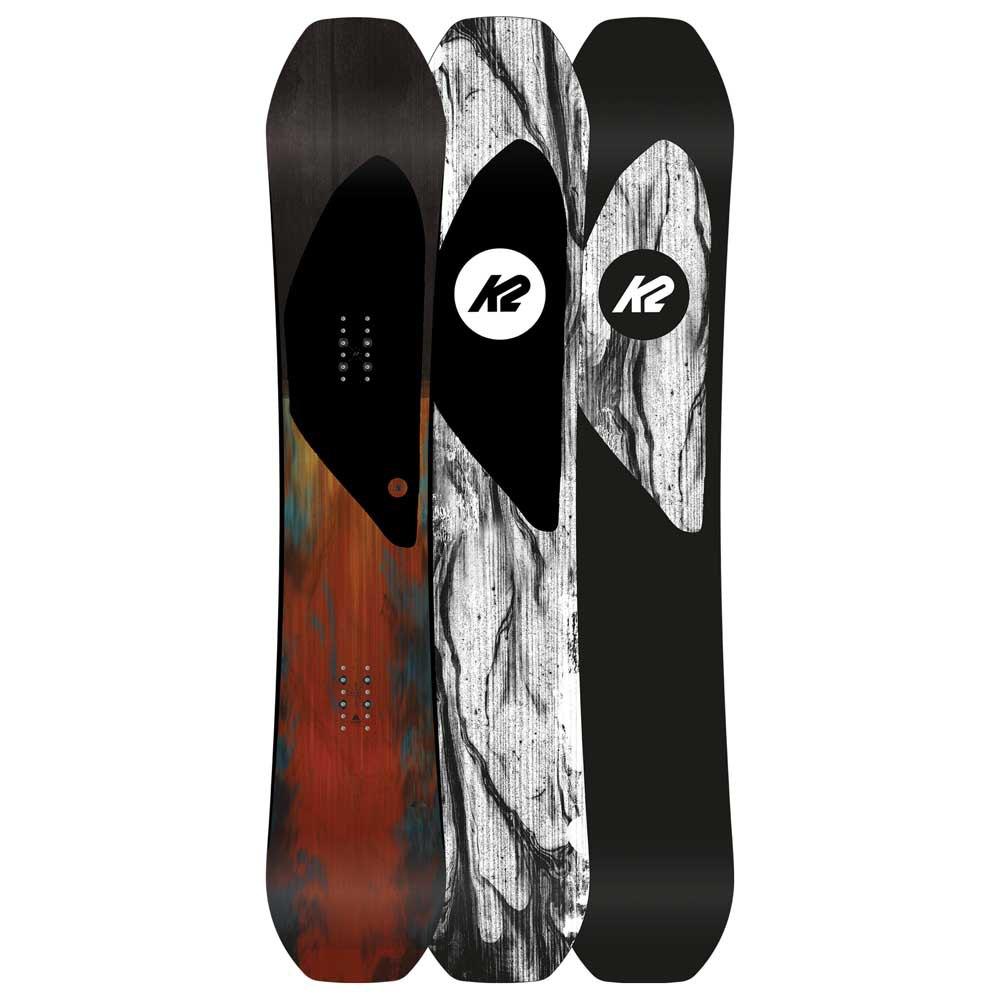 K2 Snowboards Manifest Multicoloured , , Snowboard K2 snowboards , , esqui 02cea7