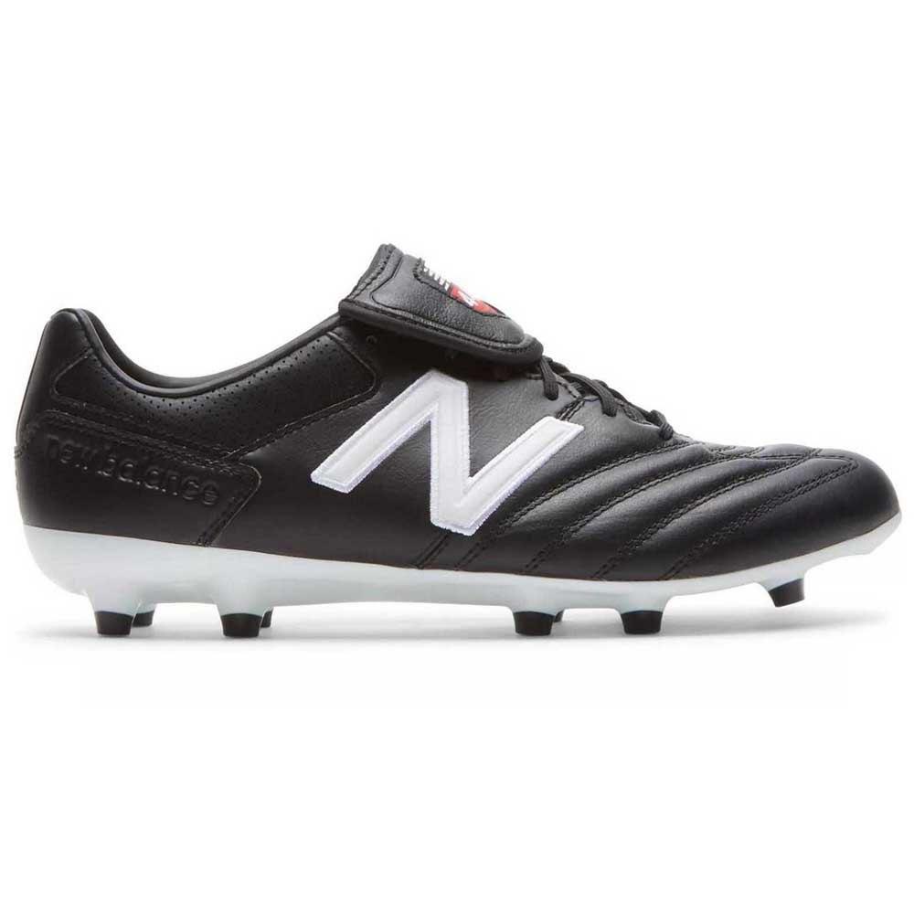 New Balance Chaussures Football Classic 442 Ag EU 42 Black