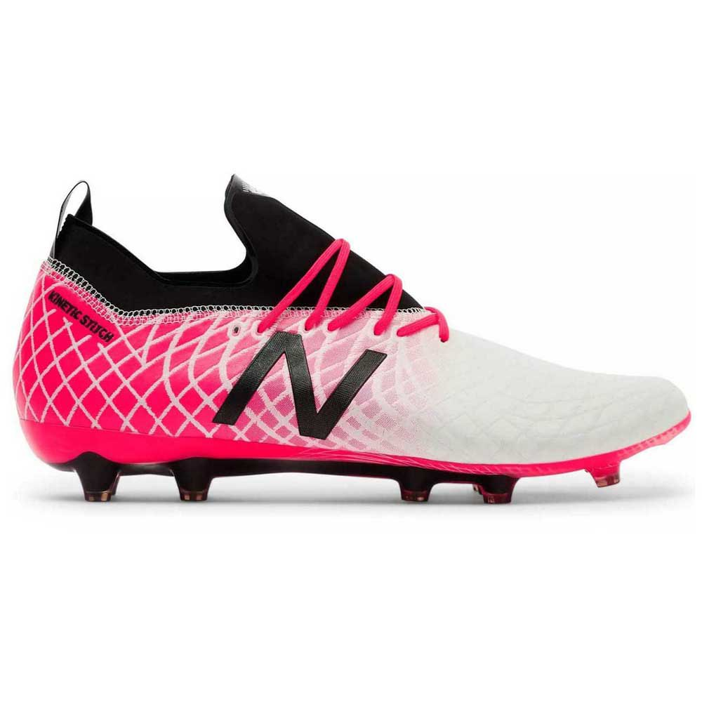 New Balance Tekela 1.0 Pro Fg White , Football New balance , football