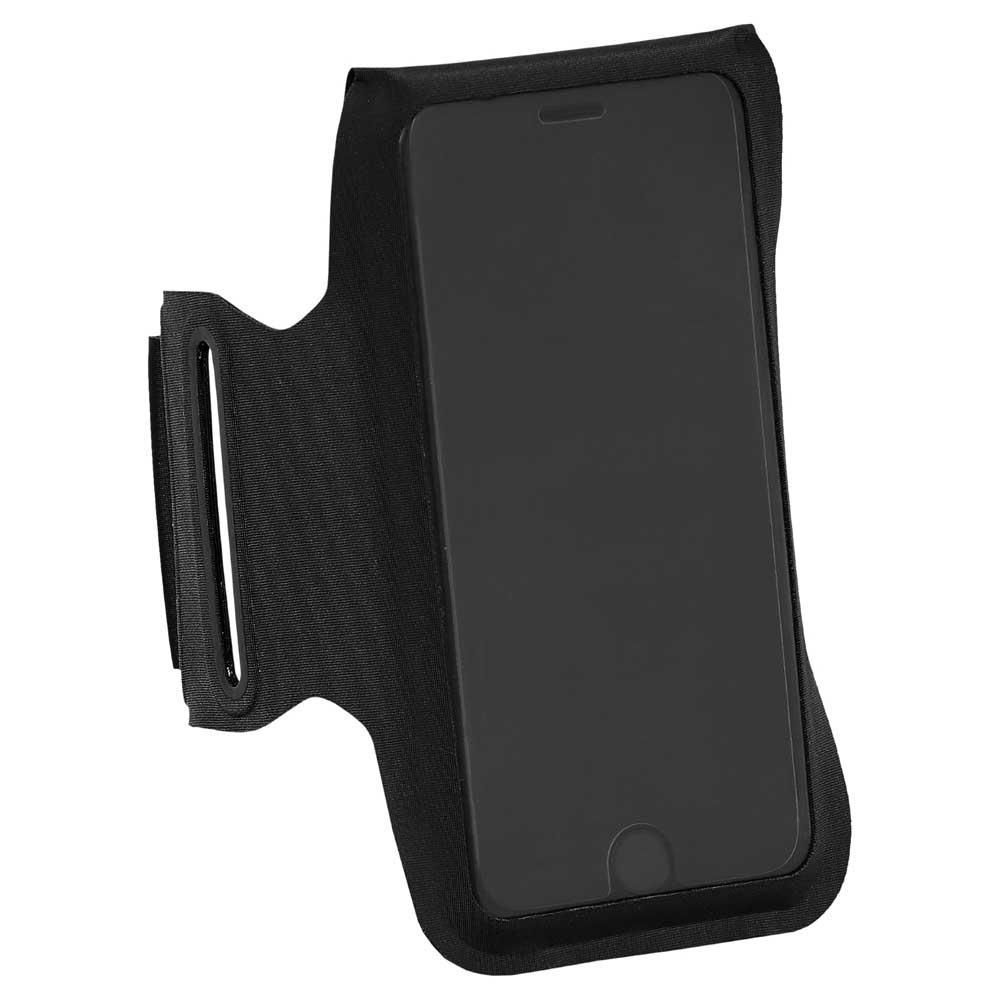 accessori-arm-pouch-phone