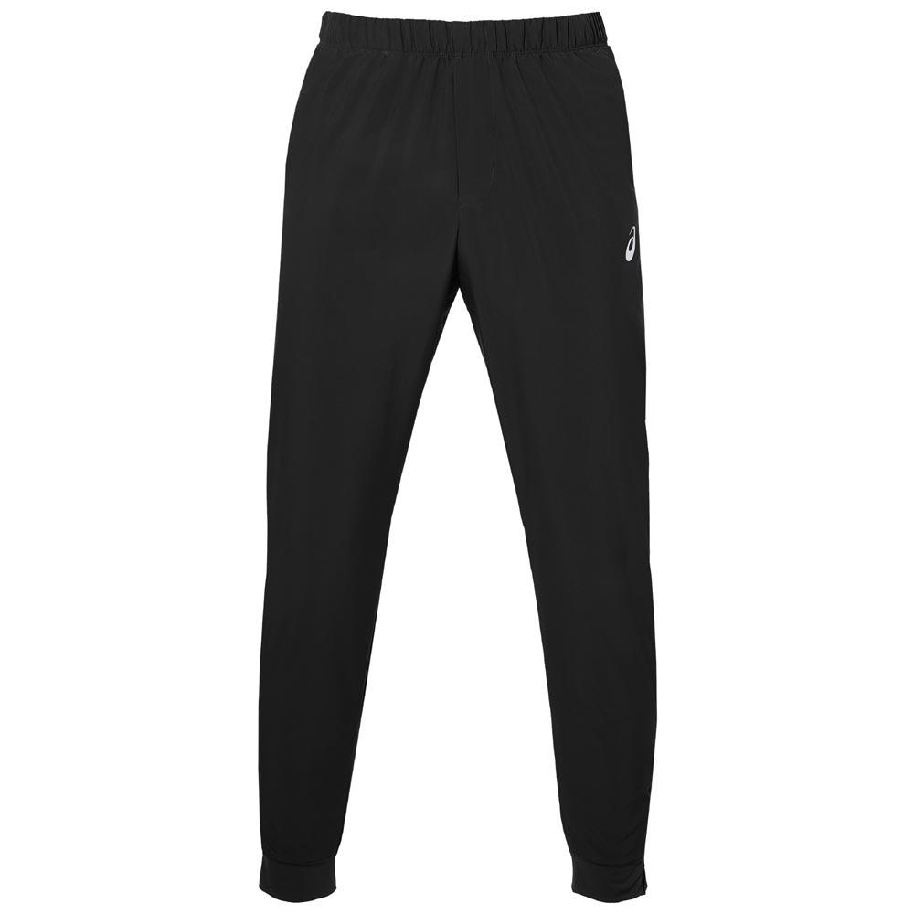 Asics Pants XXL Performance Black