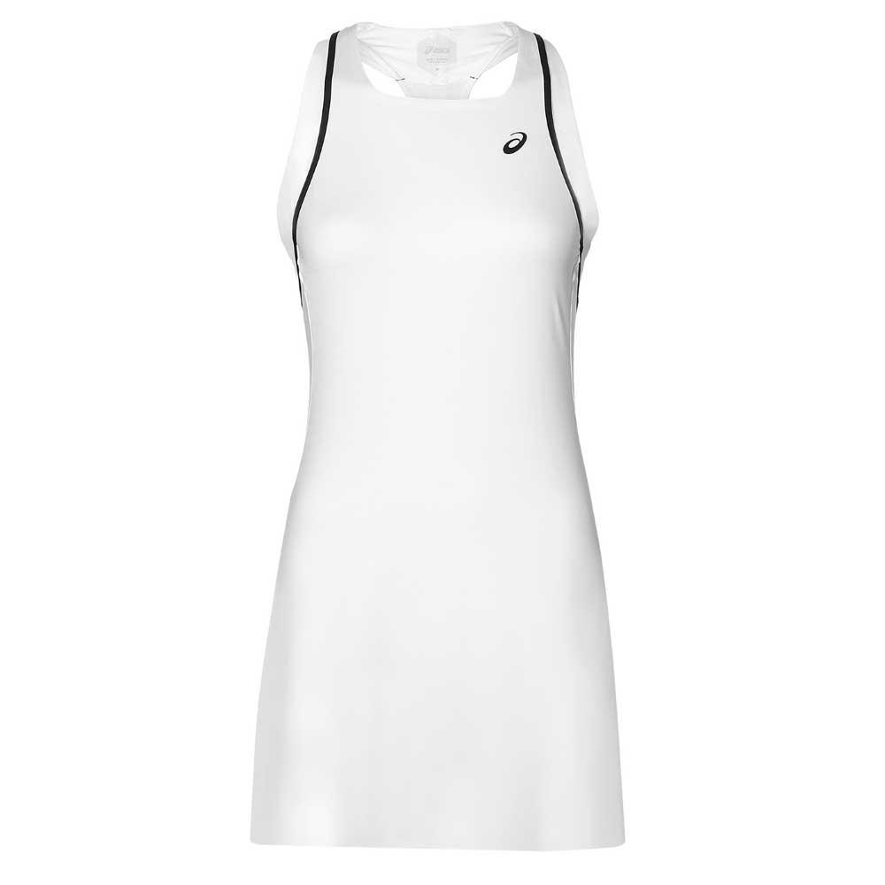 Asics Gel Cool XL Brilliant White