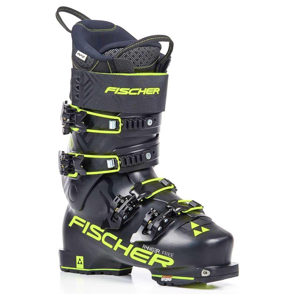 fischer-ranger-free-130-walk-dyn-25-5-black-black