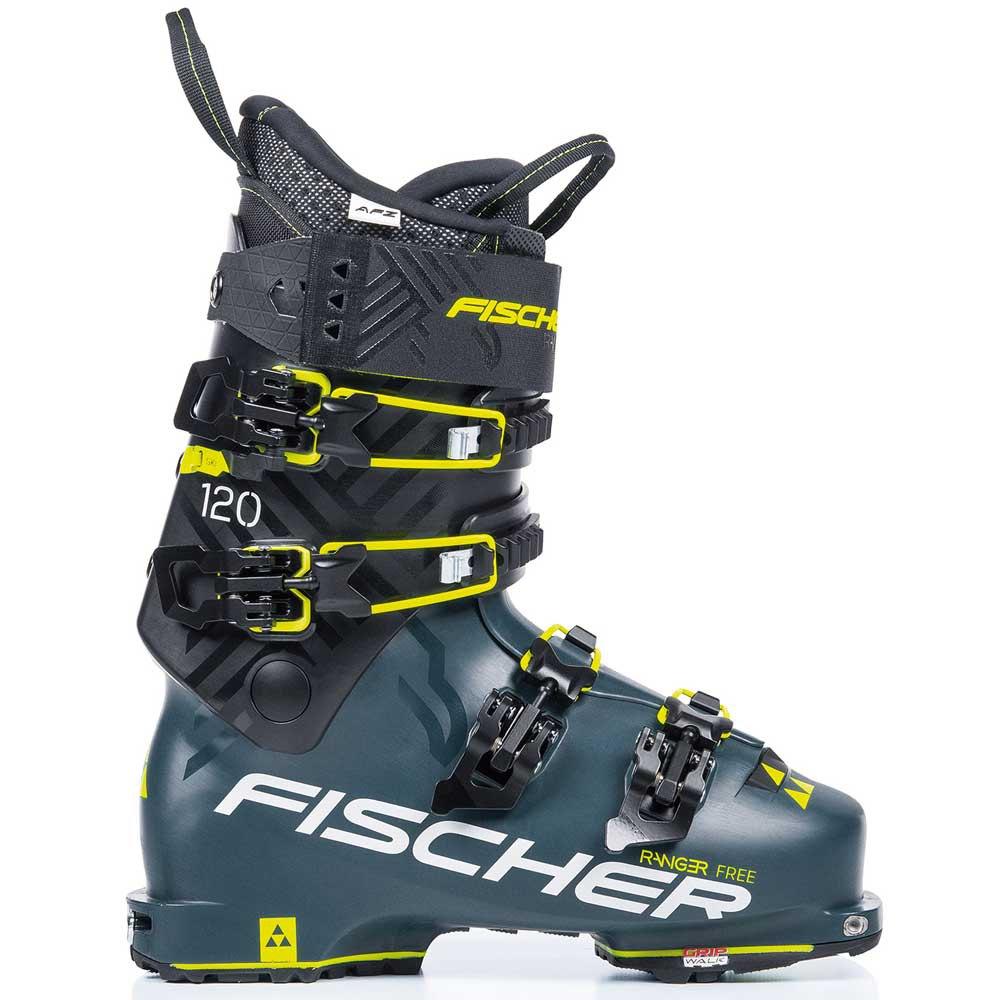 fischer-ranger-free-120-walk-dyn-26-5-petrol-black