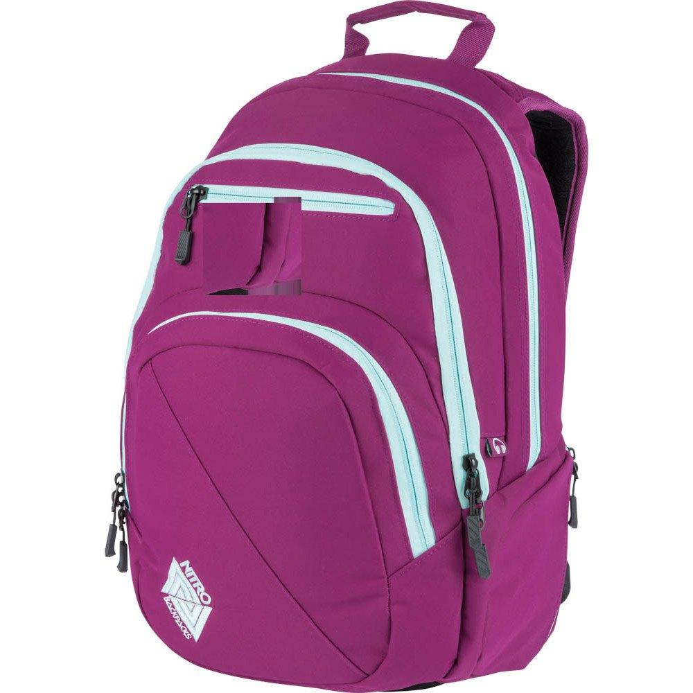 nitro-stash-29l-one-size-grateful-pink