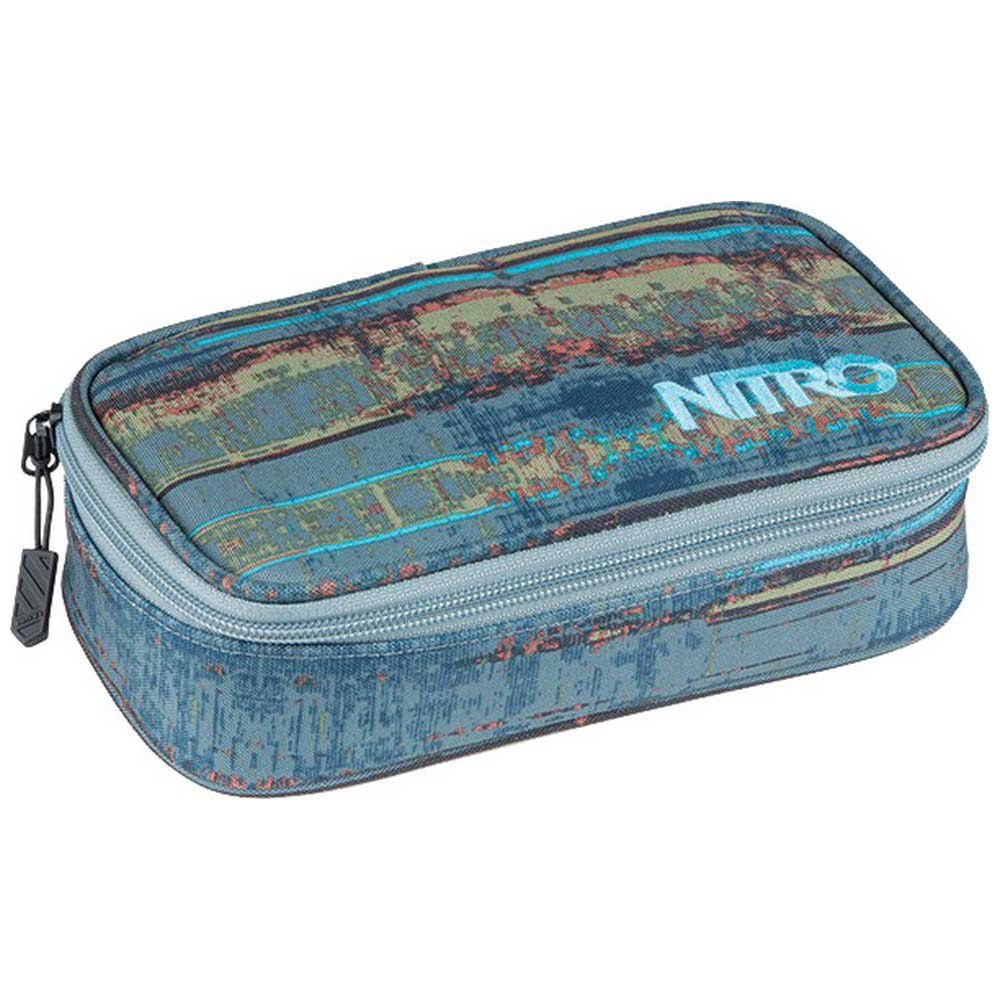 nitro-pencil-case-xl-one-size-frequency-blue