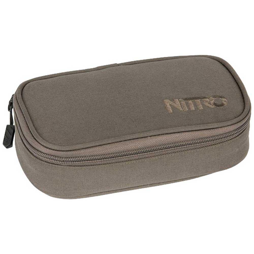 nitro-pencil-case-xl-one-size-waxed-lizard