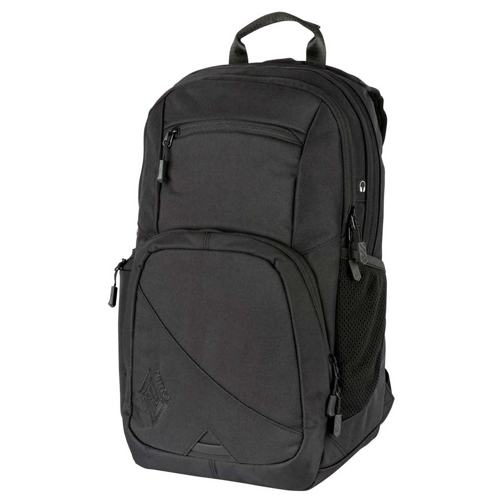 nitro-stash-24l-one-size-true-black