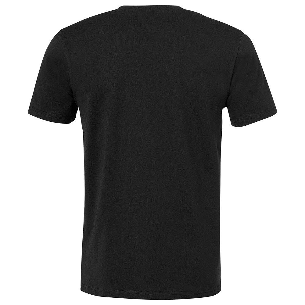 t-shirts-polygon
