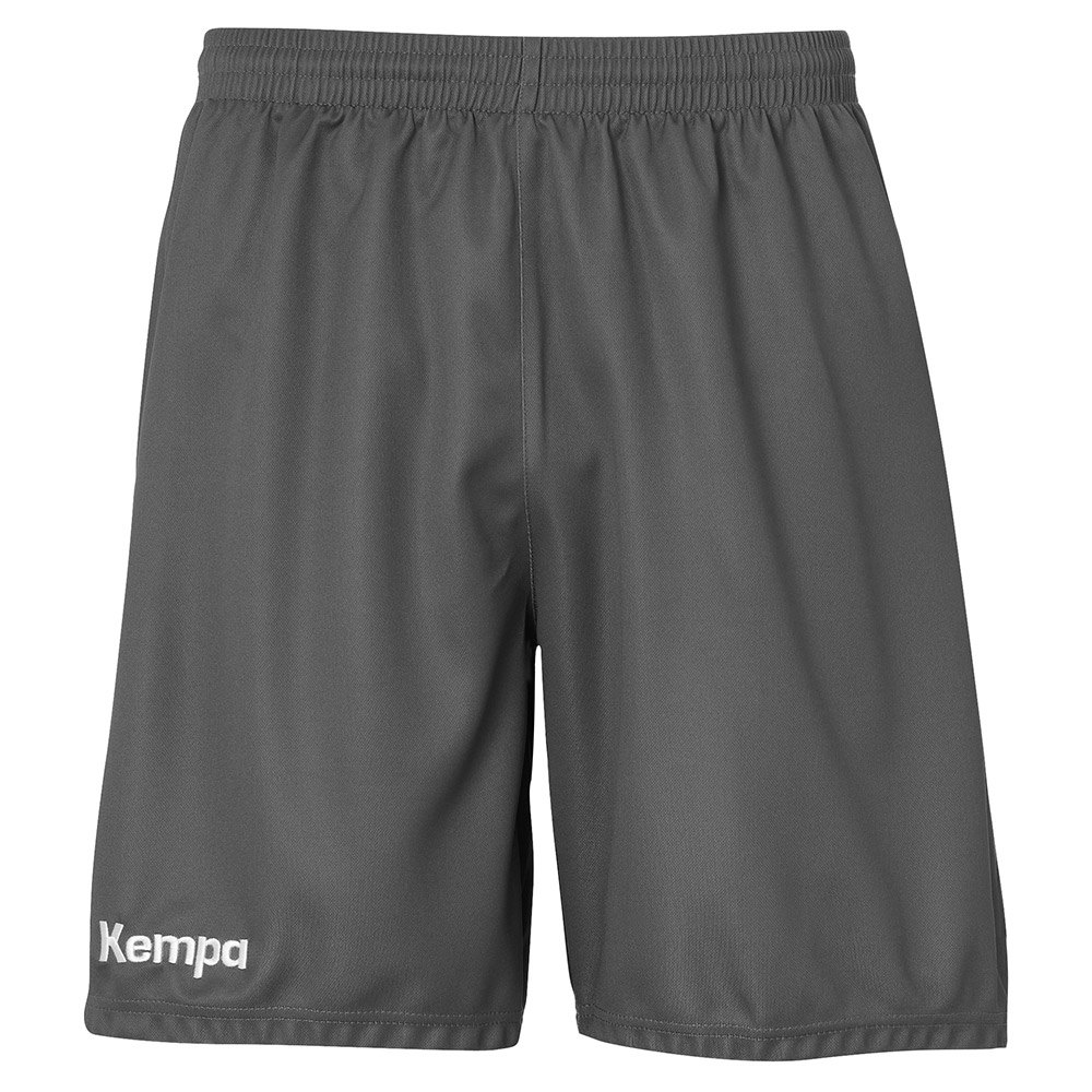 Kempa Classic S Anthracite