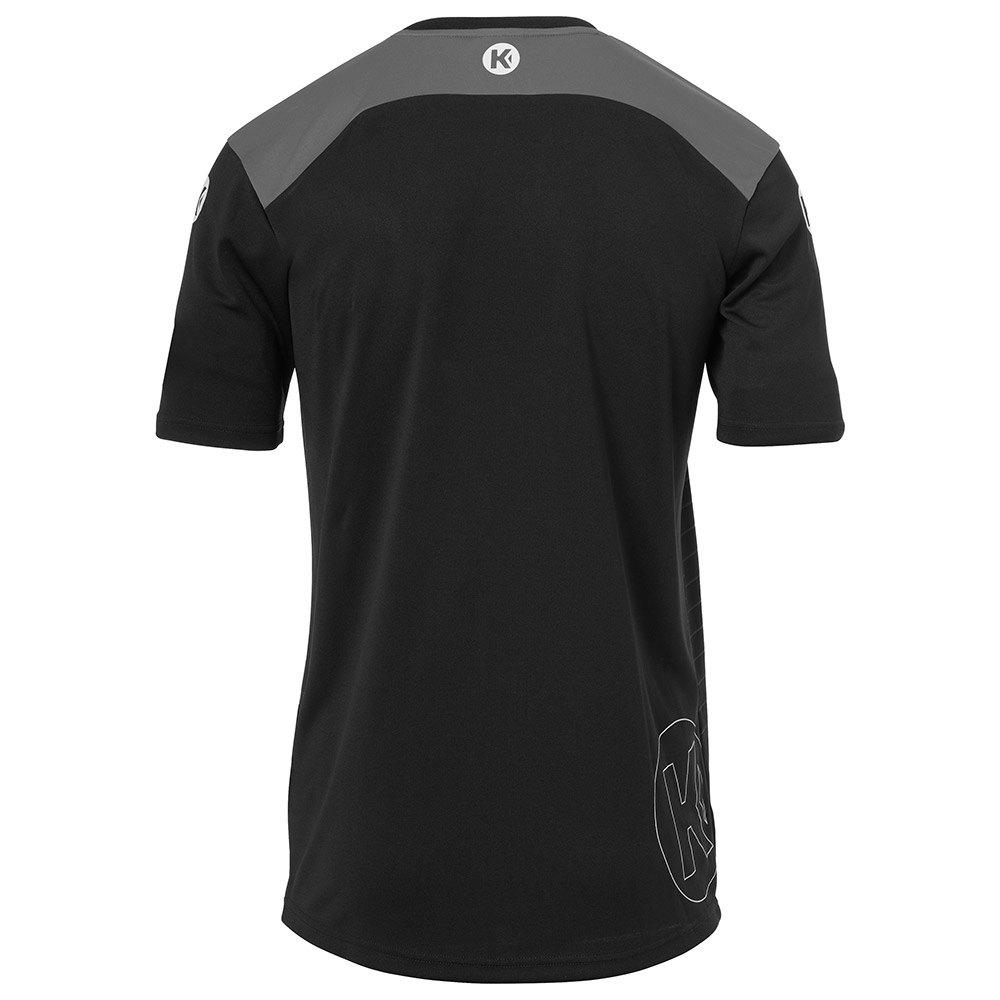 t-shirts-emotion-2-0