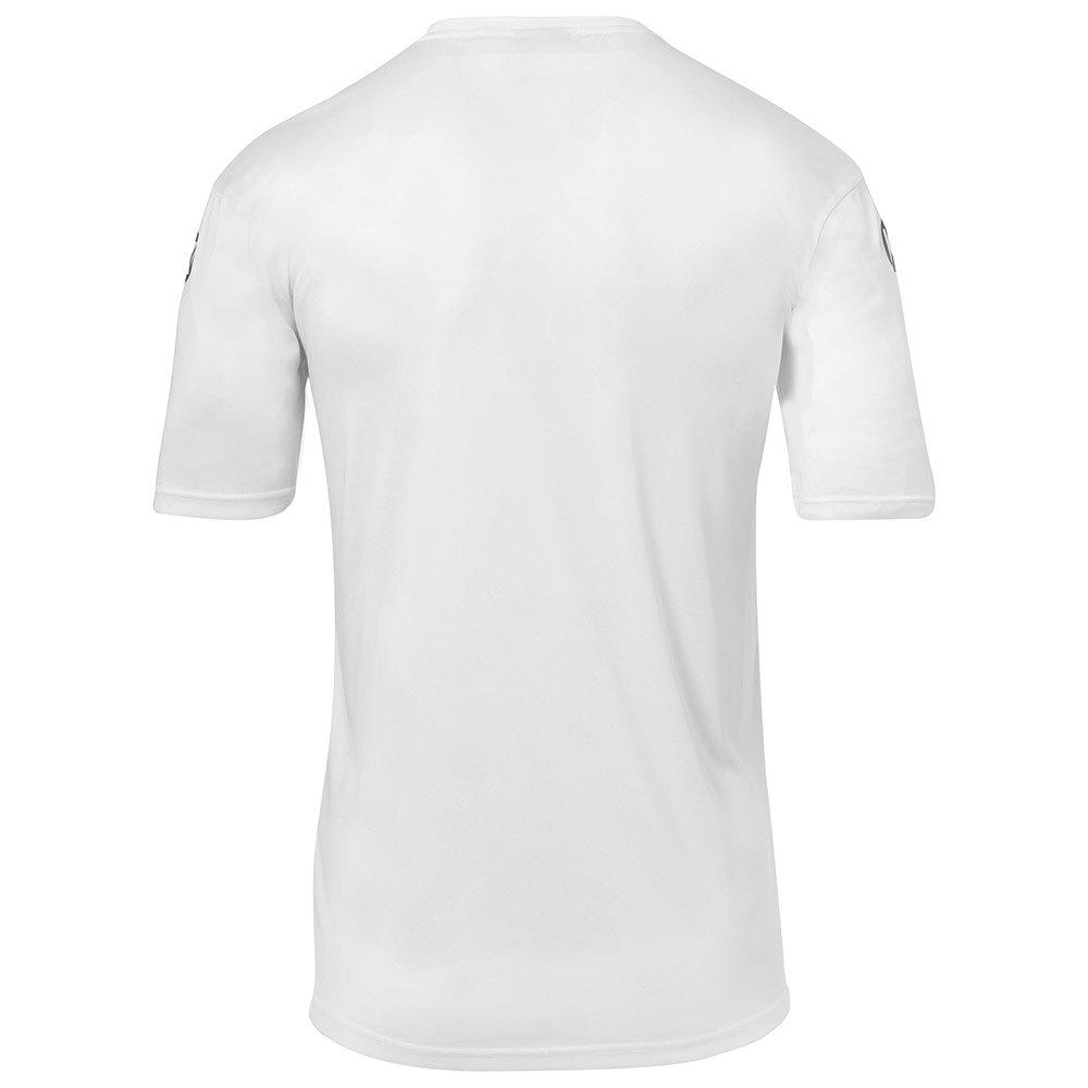 t-shirts-emotion-2-0-poly