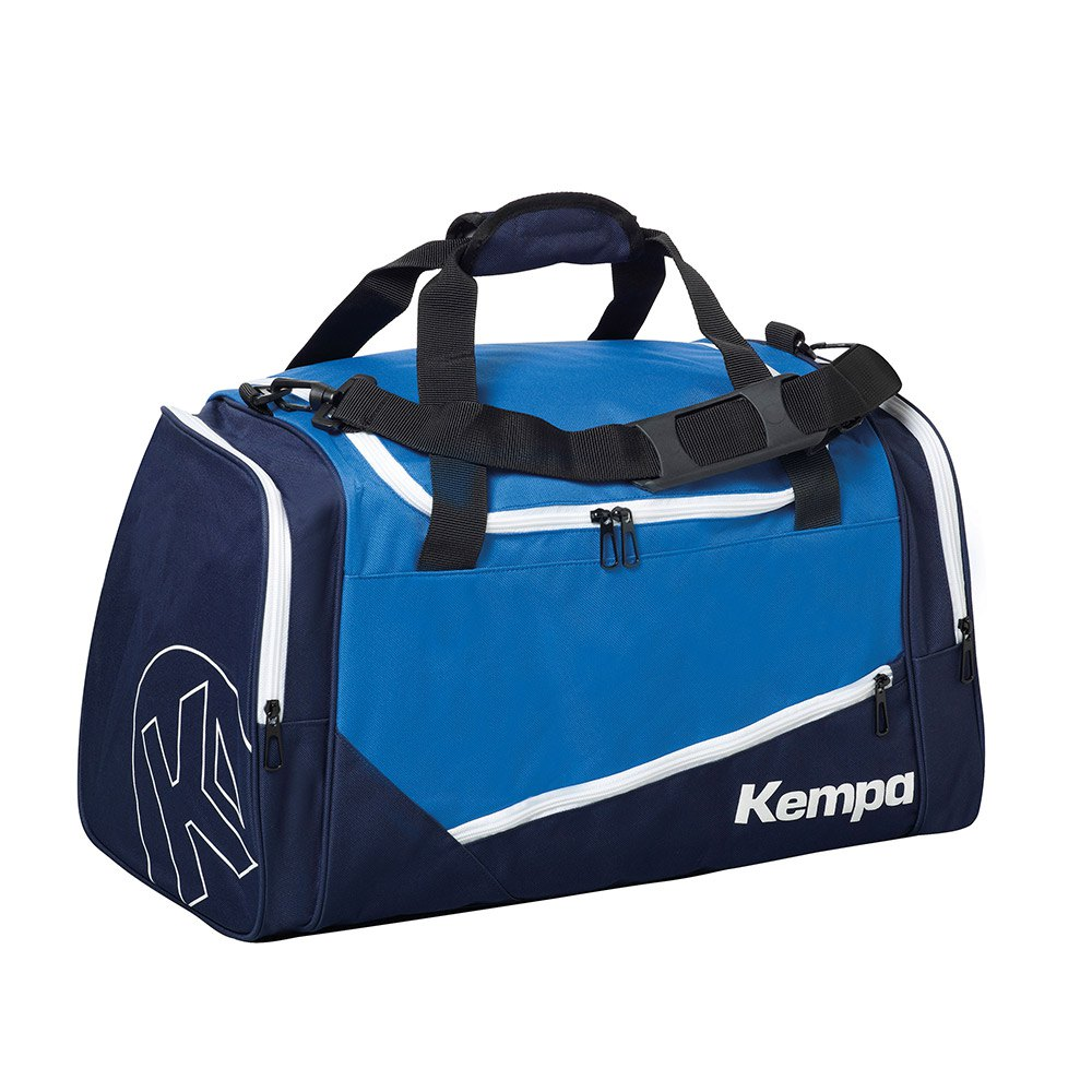 Kempa Sac Sports S Royal / Navy