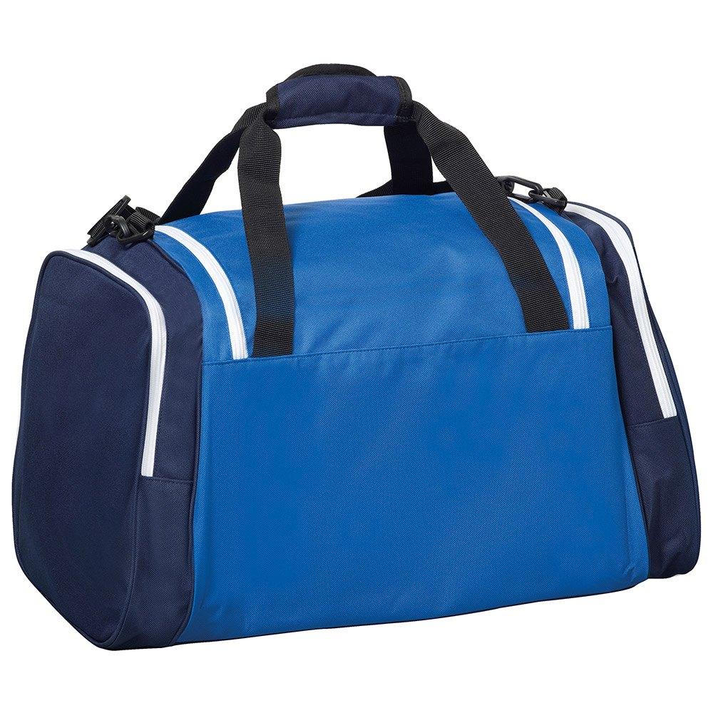 taschen-sports-bag