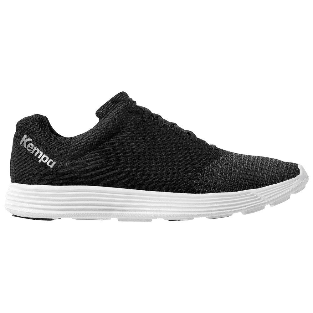 Kempa Chaussures K Float EU 44 Black