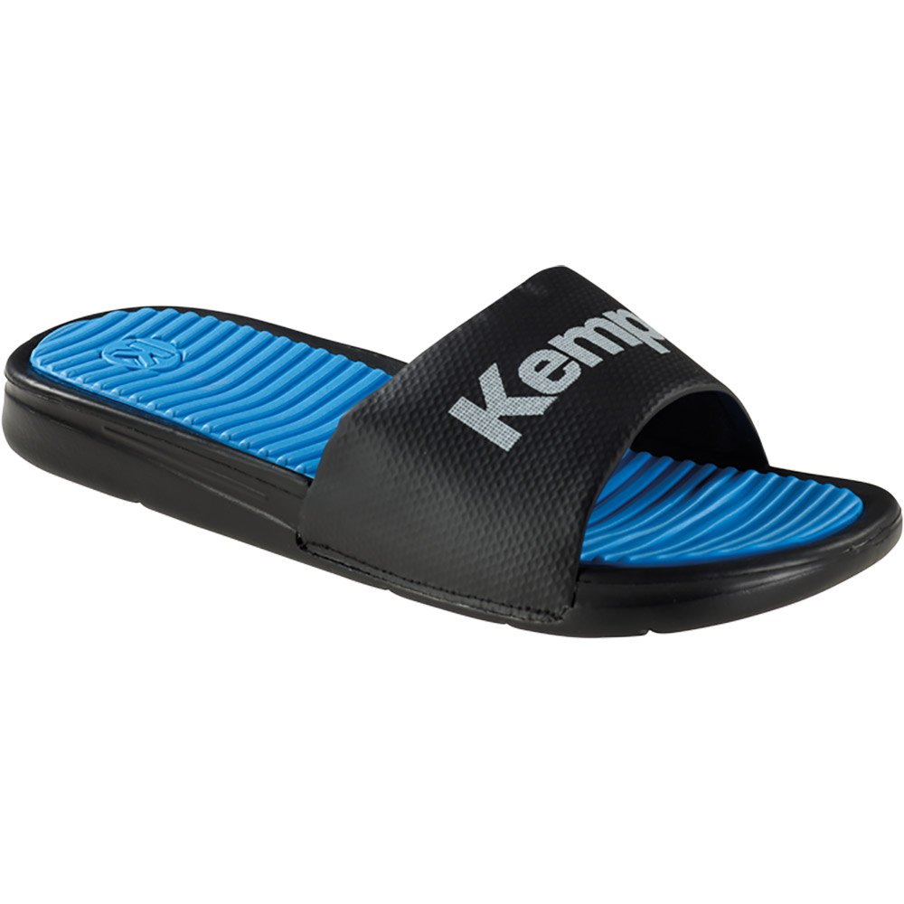 Kempa Bathing EU 47 Blue / Black