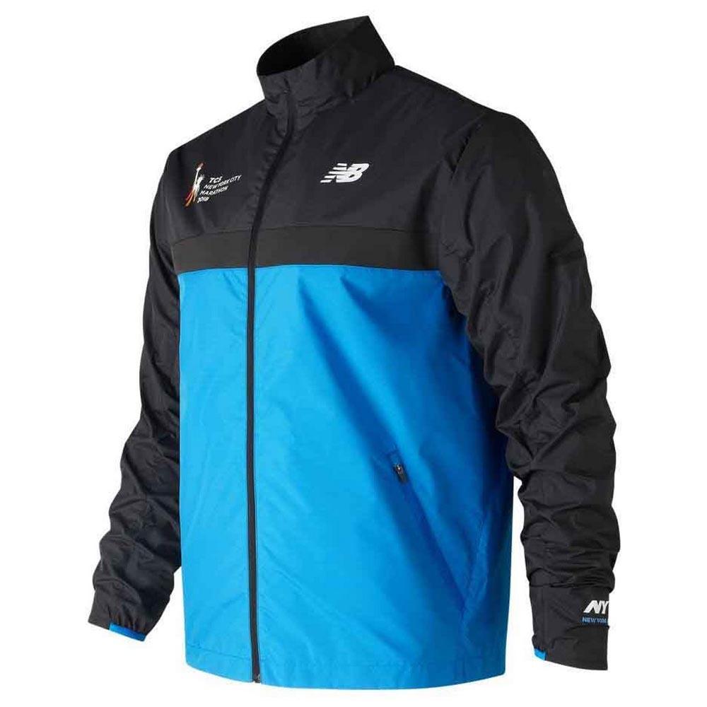 Homme Vêtements Lsb Windbreaker New Balance Vestes Running Nyc axwZSn0qYO