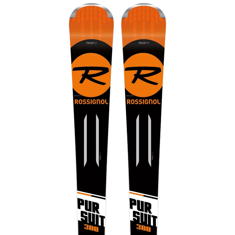 rossignol-pursuit-300-xpress-2-xpress-11-b83-170