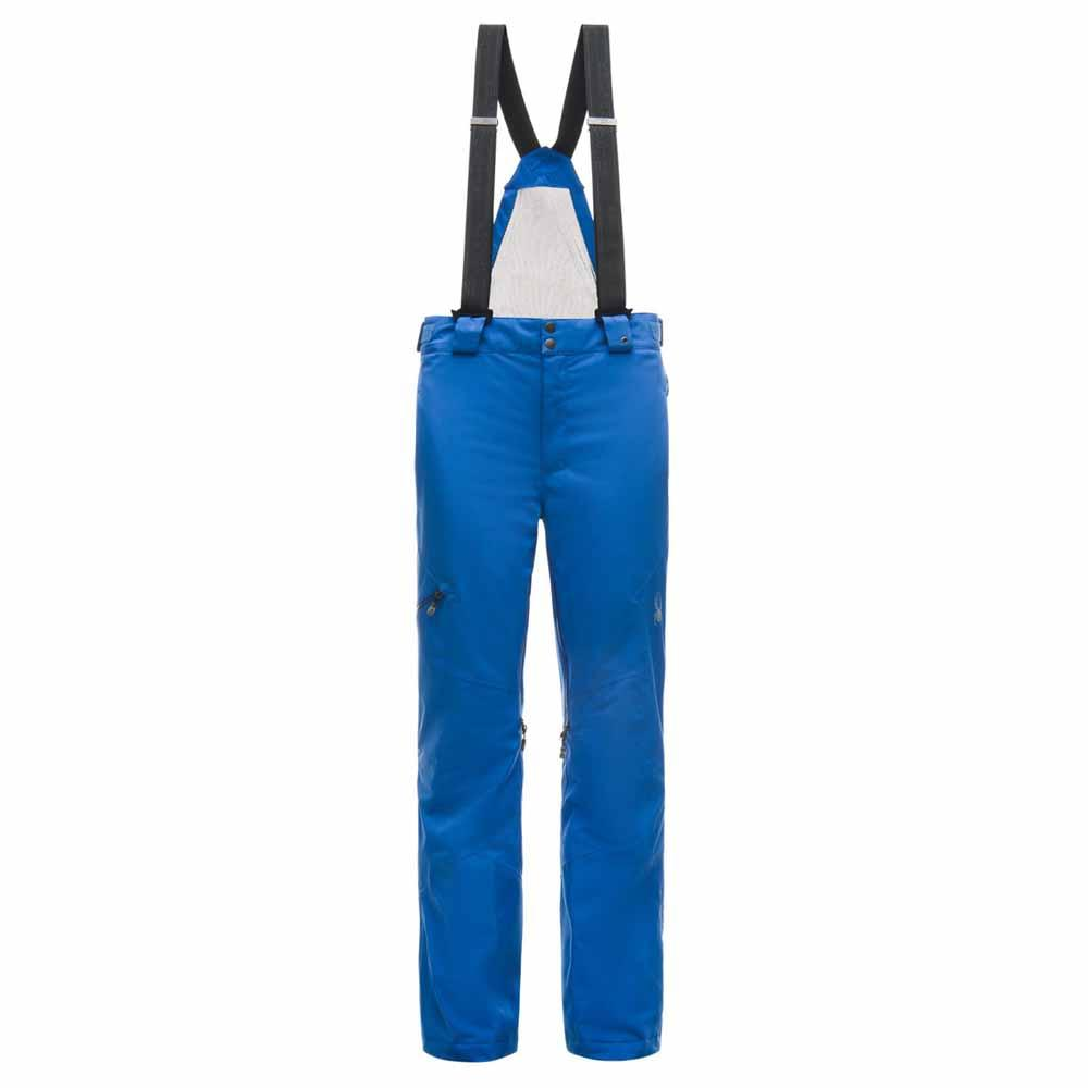 spyder-dare-tailored-regular-s-malibu-blue