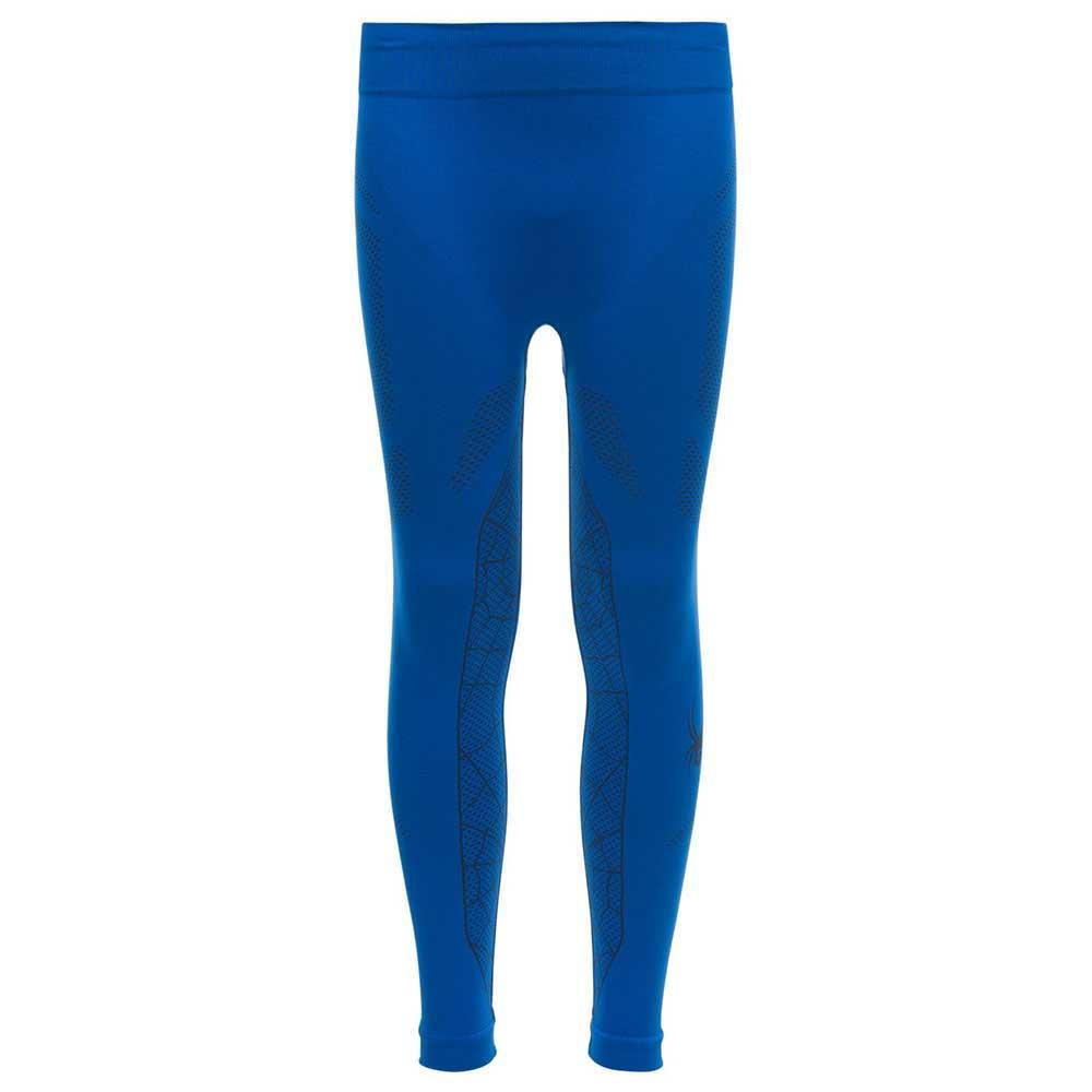spyder-caden-baselayer-s-m-malibu-blue