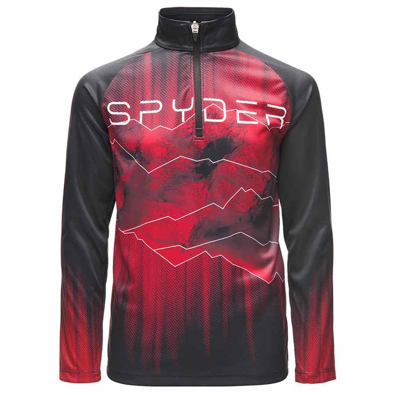 spyder-limitless-rising-zip-t-neck-s-black