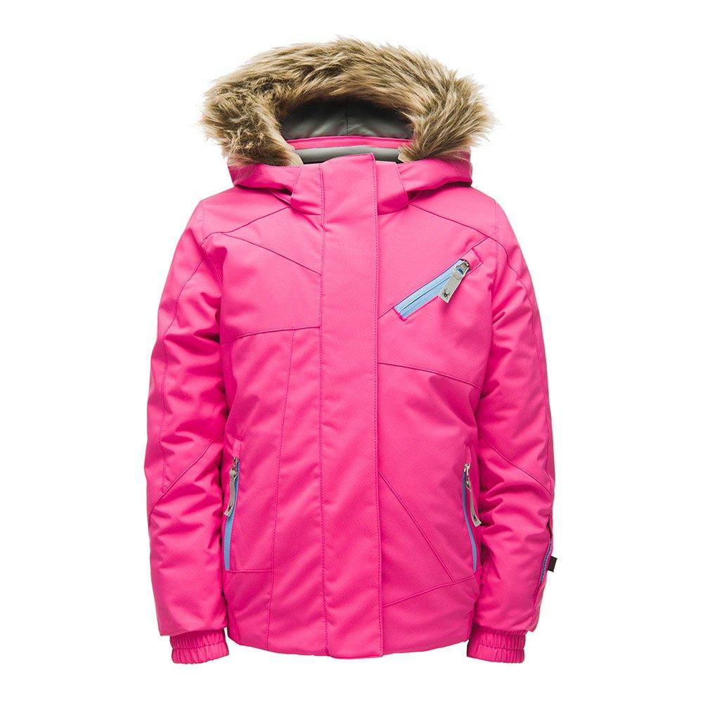 spyder-lola-4-pink
